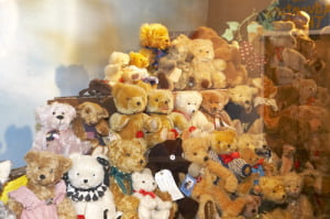 Teddy_Bear_Collection