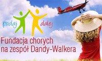 Zespół Dandy-Walkera