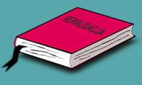 książka - rewalidacja