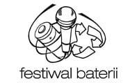 logo-festiwal-baterii