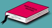 Historia resocjalizacji nieletnich w Polsce