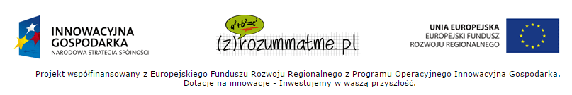 banner-unijny-ZM