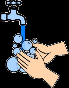mycie-rak