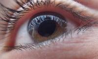 Usprawnianie percepcji wzrokowo-słuchowej