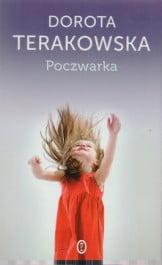 poczwarka