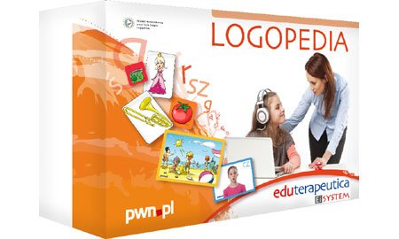 logopedia3d-450x270