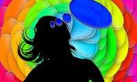 Myślenia - Rozwijanie ekspresji twórczej