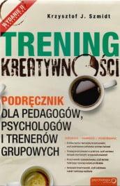 trening_kreatywnosci