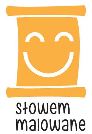 slowem-malowane-logo