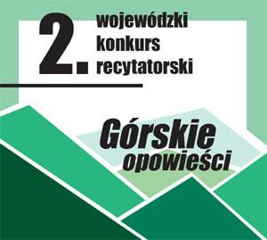 plakat-gorskie-opowiesci-v2