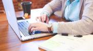 Plan rozwoju zawodowego nauczyciela kontraktowego ubiegającego się o stopień zawodowy nauczyciela mianowanego