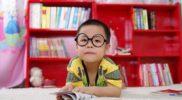 Podręczniki dla uczniów z niepełnosprawnością bardziej dostępne