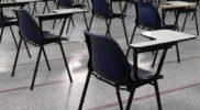 Terminy egzaminu gimnazjalnego i maturalnego w 2017 roku