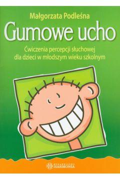 gumowe-ucho