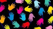 Międzynarodowy Dzień Osób Leworęcznych