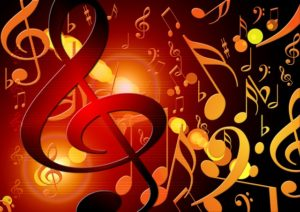 music-628740_640