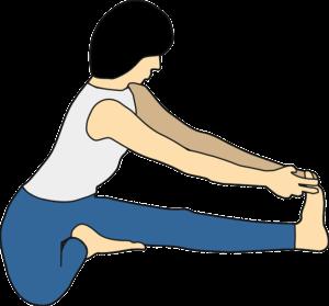 yoga-37267_640