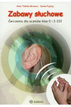 zabawy-sluchowe