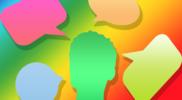 Międzynarodowy Dzień Języka Ojczystego – scenariusz zajęć dla uczniów klas IV – VI