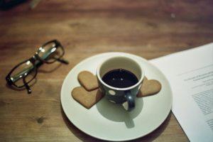 coffee-983935_640