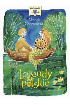 legendy-polskie