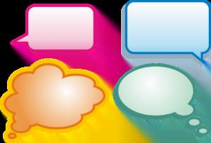 cloud-657118_640