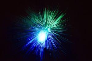 light-22217_640