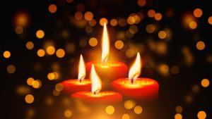 candles-1891197_640