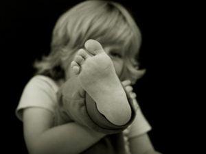 foot-886412_640