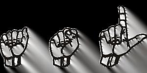 sign-language-40466_640