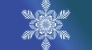 Zima w stymulacji polisensorycznej – scenariusz zajęć rewalidacyjno-wychowawczych