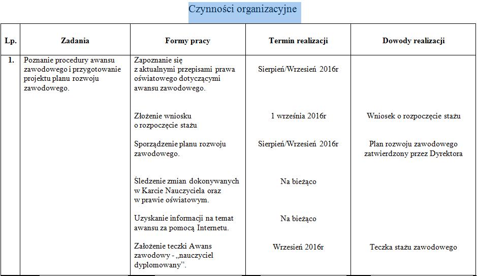 pedagogika-specjalna-201701