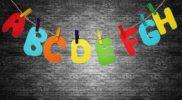 Konspekt zajęć z rewalidacji – Pisownia 'rz' po spółgłoskach