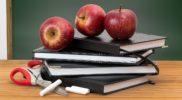 Program wychowawczo-profilaktyczny dla klasy szóstej