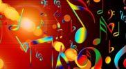 Jak pokonać strach? – zabawy dźwiękonaśladowcze dla dzieci w wieku przedszkolnym