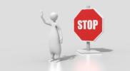 Jak przeciwstawić się przemocy w szkole – mini poradnik