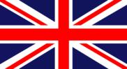 Szkolny konkurs z wiedzy o Wielkiej Brytanii dla uczniów z niepełnosprawnością intelektualną w stopniu lekkim