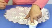 Indywidualny Program Edukacyjno-Terapeutyczny dla ucznia przedszkola