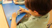 Dostosowanie wymagań edukacyjnych w praktyce – część druga