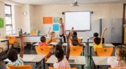 Ciekawe sposoby na urozmaicenie szkolnych lekcji