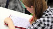 Dostosowanie wymagań edukacyjnych w praktyce – część trzecia