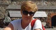 Moja praca jest moją pasją – wywiad z Renatą Flis, ekspertem w dziedzinie kształcenia integracyjnego