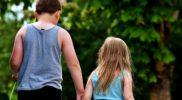 Jak funkcjonuje rodzeństwo dzieci z zespołem Aspergera?