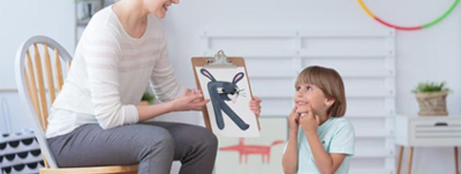 Kurs online – Komunikacja dzieci z autyzmem. Teoria i praktyka
