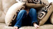 Opis i analiza przypadku rozwiązania problemu edukacyjno–wychowawczego – dziecko nieśmiałe