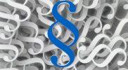 Ustawa Finansowanie zadań oświatowych podpisana