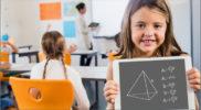 Interaktywna edukacjaz myBoard z sukcesem od 5 lat