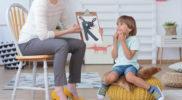 Komunikacja dzieci z autyzmem. Teoria i praktyka – nowy kurs internetowy