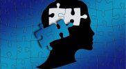 Autyzm na co dzień. Ponad 150 sprawdzonych sposobów postępowania z dzieckiem ze spektrum autyzmu – recenzja