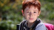 Funkcjonowanie dziecka ze spektrum autyzmu w szkole ogólnodostępnej – praca dyplomowa